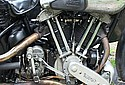 Brough Superior 1938 SS100 closeup.jpg