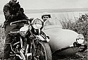 Brough-Superior-1939-SS100-ETV951-Bill-Bond.jpg