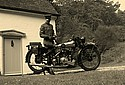 Brough Superior 1924 SS80.jpg