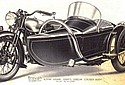 Brough Superior Alpine Grand Sports.jpg