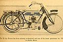 Brown-1914-312-TMC.jpg