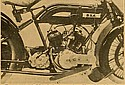 BSA-1920-770cc-6hp-TMC-Engine.jpg