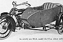 BSA-1922-8hp-Twin.jpg