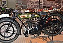 BSA-1924-350cc-Model-L-BMB-MRi-01.jpg