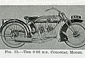 BSA-1928-986hp-Colonial-Pma-13.jpg