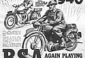 BSA-1940-War-Effort.jpg