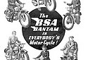 BSA-1950-Bantam-Advert.jpg