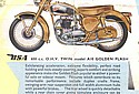 BSA-1956-Brochure-A10-Golden-Flash.jpg
