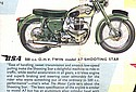 BSA-1956-Brochure-A7-Shooting-Star.jpg
