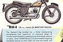 BSA-1956-Brochure-D3-Bantam-Major.jpg