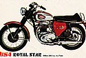 BSA-1968-A50-Royal-Star.jpg