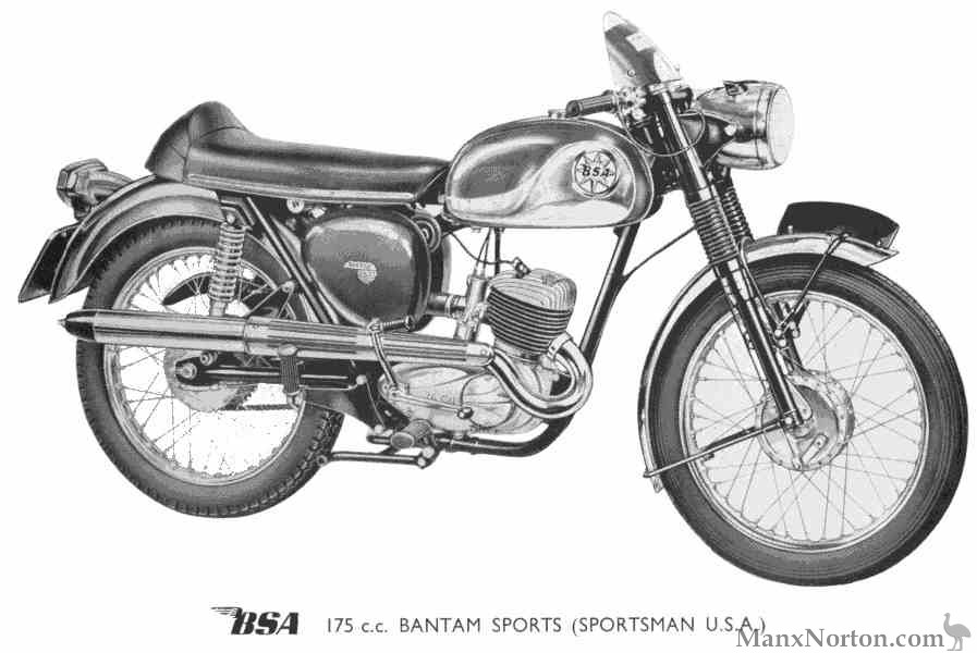 BSA-1968-D14-Bantam-Sports-175cc.jpg