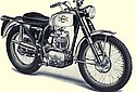 BSA-1964-C15T-Trials.jpg
