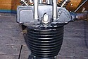 BSA 1934 150cc Engine.jpg