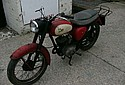 BSA-1959-Bantam-red.jpg