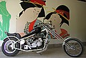 BSA-1969-Rocket-III-Chopper.jpg