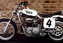 BSA Dick Mann Flat Tracker.jpg