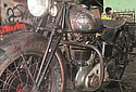 BSA arBaston Indonesia 21.jpg