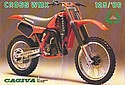 Cagiva-Cross-WMX125-1986.jpg