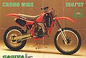 Cagiva Cross WMX125 1987.jpg