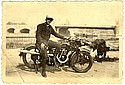Calthorpe 1934 350cc Vintage Photo NL 1.jpg