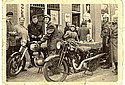 Calthorpe 1934 350cc Vintage Photo NL 2.jpg