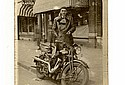 Calthorpe 1934 350cc Vintage Photo NL 3.jpg