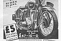 Calthorpe-1937-Advertisement.jpg