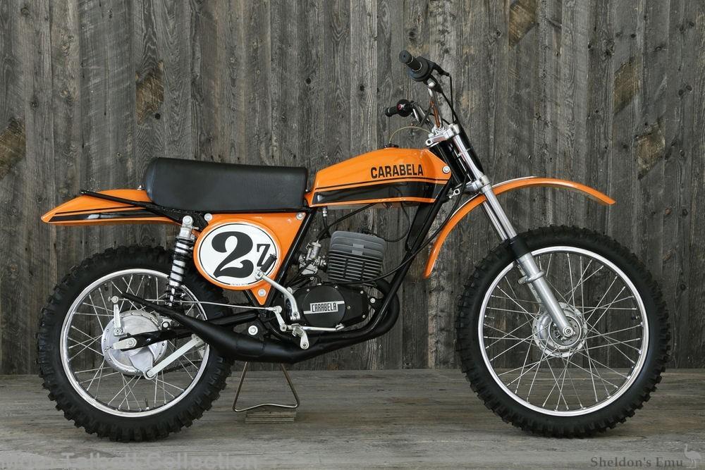moto 125cc cross mini moto cross 125cc mini moto 125 cross pinterest pin moto cross 125cc on. Black Bedroom Furniture Sets. Home Design Ideas