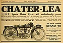 Chater-Lea-1922-1431.jpg
