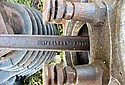 Chater-Lea-engine-Poland-3.jpg