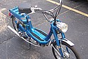 Cimatti-City-Bike-Illinois-2.jpg