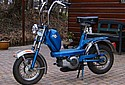 Cimatti City Bike blue.jpg