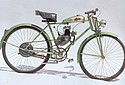 Alma-1950s-moped-2.jpg