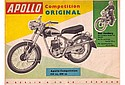 Apollo-125cc-150cc.jpg