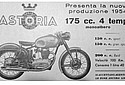 Astoria-1954-175cc-Advert.jpg