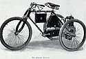 Barriere-1898-Tricycle-2-Wikig.jpg