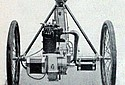 Barriere-1898-Tricycle-Wikig.jpg