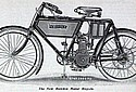 Bowden-1902-Motorcycle-Wikig.jpg