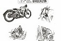 Brooklyn-1933-250cc-JAP-MRV-N523.jpg