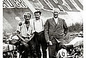 Bucker-1920s-Team-Nurburgring.jpg