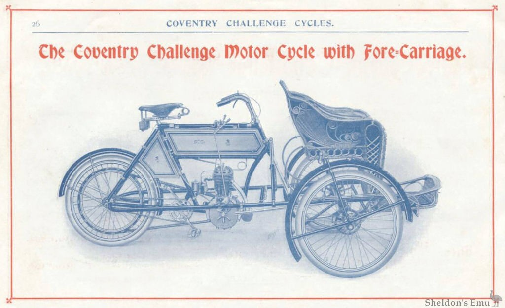 Coventry-Challenge-1906