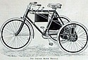 Chilton-New-Courier-1898-Wikig.jpg