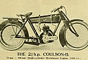 Coulson-B-1919-348cc-Blackburne.jpg