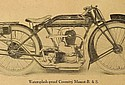 Coventry-Mascot-1922-350cc-BS-Oly-p760.jpg