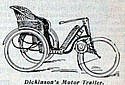 Dickinson-1902-Wikig.jpg
