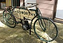 Edworthy-1906-Replica.jpg