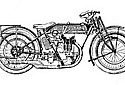 FAR-1924-350cc-JAP.jpg