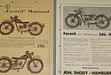 Favorit-Motorcycles.jpg