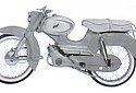 Goebel-1965-Moped-JF.jpg